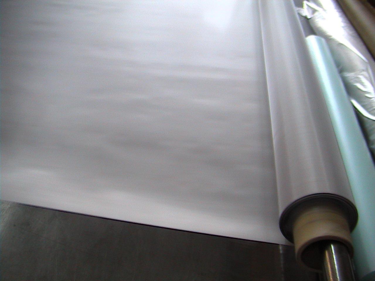 Industrieller gesponnener Maschendraht-China-Hersteller