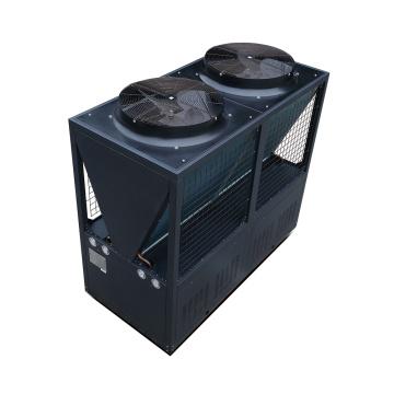 High quality air source solar water heater energy saving