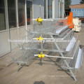 2014 best selling China manufacturer chicken battery cage