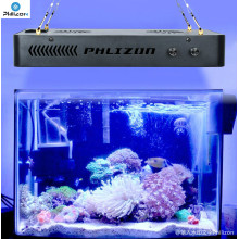 LED Lamp For Auqarium Marine Coral Reef Lighting