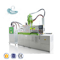 Double+Slide+Table+Silicone+Injection+Molding+Machine
