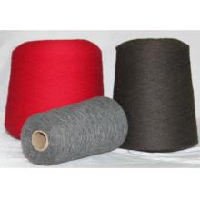 Carpet Textile/Fabric Knitting/Crochet Yak Wool /Tibet-Sheep Wool Yarn