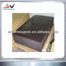 hot sale high energy high performance magnetic sheet
