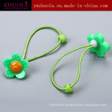 Fashion Hair Ornament for Girls