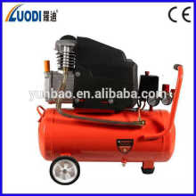 direct driven air compressor pump