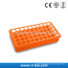 Multifunctional Test Tube Rack 50hole