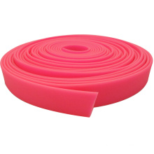 Bright Colored High Tensile PVC Coated Webbing 1""