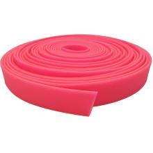 """Web revestido de alta elasticidade colorido brilhante do PVC 1 """""""