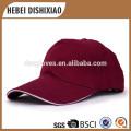 Индивидуальные рекламные бейсбольные кепки