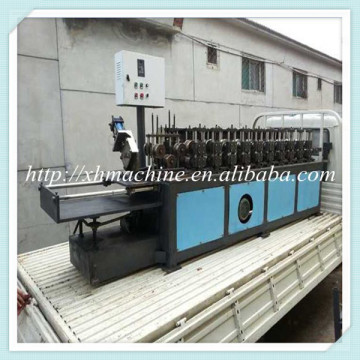 Premium Brand Automatic Metal Frame Stud And Track U Shaped Light Steel Keel Cold Roll Forming Machine