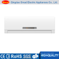 New High Quality Split Hot and Cool Air Conditioner with LED Display