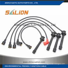 Câble d'allumage / fil d'allumage pour Suzuki Null 33705-71c20
