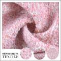 Top qualidade profissional novo e confortável pesado casaco de lã
