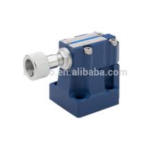 Rexroth hydraulisches Überdruckventil