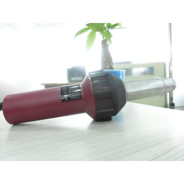 Portable Welding Machine -Welding Torch