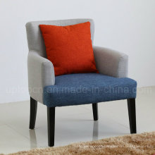 Hot Colorful Fashion Cafe Bar Home Chair (SP-HC469)