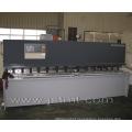 CNC Hydraulic Shearing Machine (QC12k-4X3200 E20+)