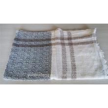 Populärer China-wasserlöslicher Kaschmir-Schal