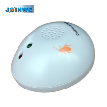 High quality mini electronic pest repeller eco-friendly