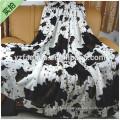 2015 nueva china productos polar paño grueso y suave paño grueso y suave coralino franela polar productos Online raschel calidad tiro negro manta