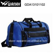 Новый конструктор слинг спортивная сумка