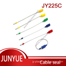 Wire Seal (JY-225C)
