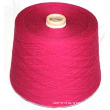 Spinning+Carpet+Fabric%2FTextile+Crochet+Knitting%2FYak+Wool%2FTibet-Sheep+Wool+Yarn