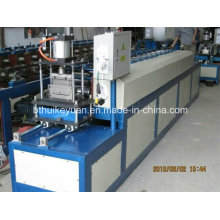 Light Keel Cold Roll Forming Machine Cheap Price