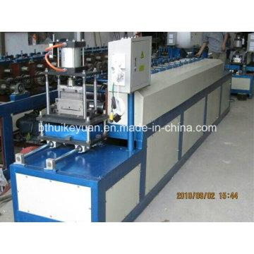 Низкопрофильная машина для производства холодного проката Keel