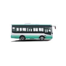 28 lugares Dongfeng ônibus da cidade 7m ônibus