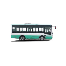28 seats Dongfeng city bus 7m bus