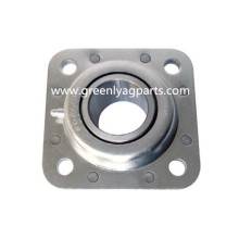 FD209RA ​Bearing gang for Case-International disc/planters