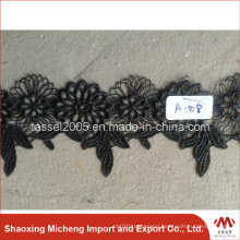 Hot Sell Lace Trimming for Clothing Mc0006