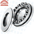 High Precision Competitive Price Thrust Ball Bearing (51130)