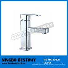 Duschkaltwarmwassermischer (BW-1101)