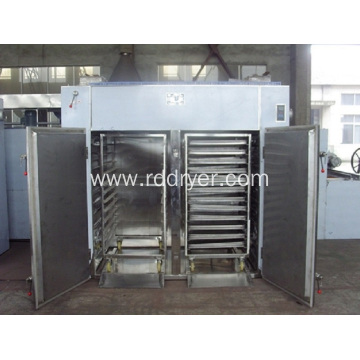 CT-C electric resin electrode drying oven