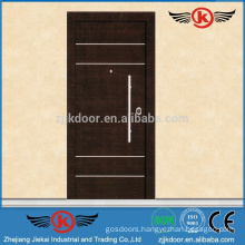 JK-AI9828 Metal Door Grate 24 Inches Exterior Doors