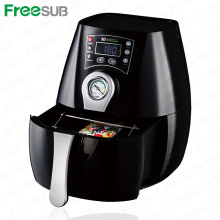 Neue Mini 3D Sublimation Vakuum Heat Press Machine