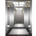 Passenger Elevator Lift China Manufacturer