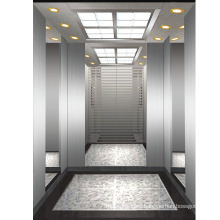 6-10 Person Passenger Elevator for Price in China