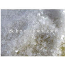 Hot Sale Sodium Cyclamate Price