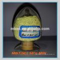 резиновые ускорители MBT (CAS NO.:149-30-4) ищет дистрибьюторов химикатов резины в Египте