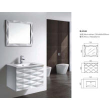 Durable Furniture Bathroom Cabinet