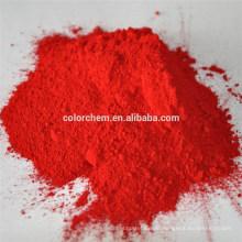 Saures Rot 211