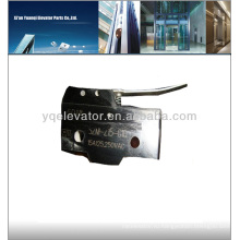 Микропереключатель LG Elevator Parts SZM-Z15-G10