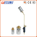 2014 Hot Heating Torch