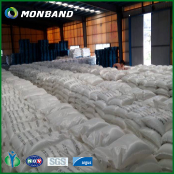 Reach certification MAP12-61-0 Monoammonium Phosphate