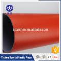 Красивые виниловые напольные покрытия высокого качества