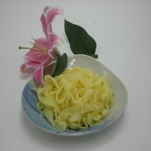 200g de cenoura Wok Noodles Saúde Shirataki Noodle