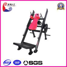 Hack Slide Gym Equipment Functional Trainer
